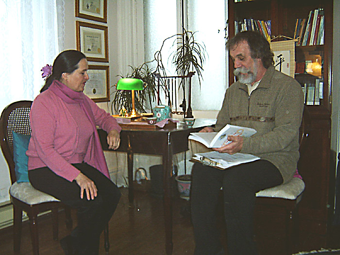 Activites rencontres montreal