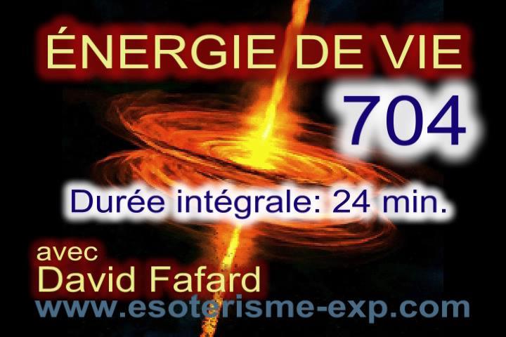 http://www.esoterisme-exp.com/ClubCREEE_pub/Activites2007/704/704-Fafard.jpg