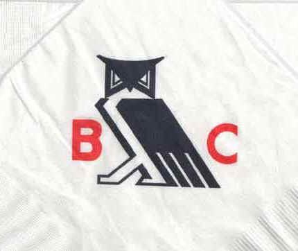 Le Bohemian Club