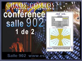 http://www.esoterisme-exp.com/File_images/2009/902/902-RG-1d2GR.jpg