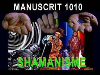 manifeste du cercle de vienne manuscrit pdf