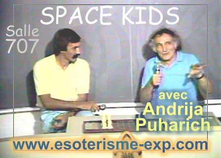 http://www.esoterisme-exp.com/File_images/707/titre-707-puharich-1.jpg