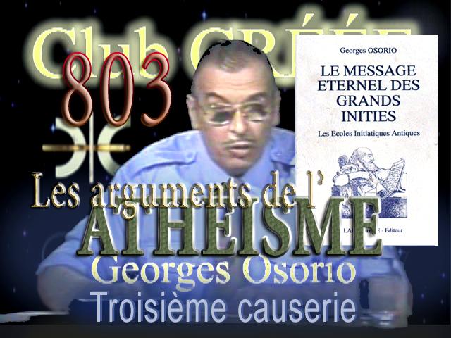 http://www.esoterisme-exp.com/File_images/803/promo-OSORIO-803-01.jpg