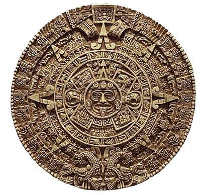 calendrier-maya-complet dans Evenementiel