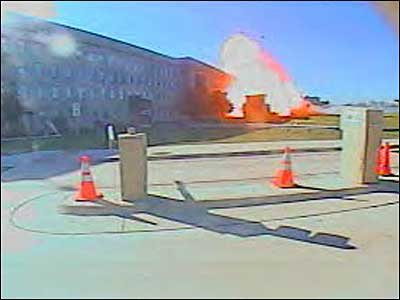 http://esoterisme-exp.com/Section_main/WTC/2.pentagon.burning.jpg